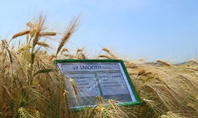 Un succès pour la journée agro-environnementale de Rigney.