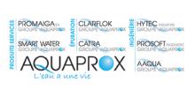 Aquaprox