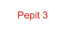 Pepit 3