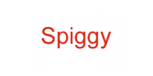 Spiggy
