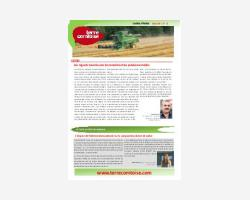 NEWSLETTER N° 72 - AOUT 2018