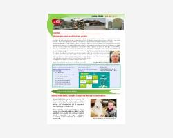 NEWSLETTER AVRIL 2019 - N° 78