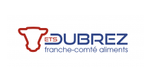 SAS Dubrez - Cuvier (39)