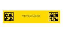 Technic Elevage - Rosières sur Barbèche (25)